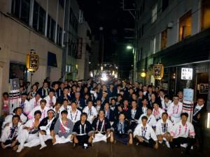 mikoshi (1)